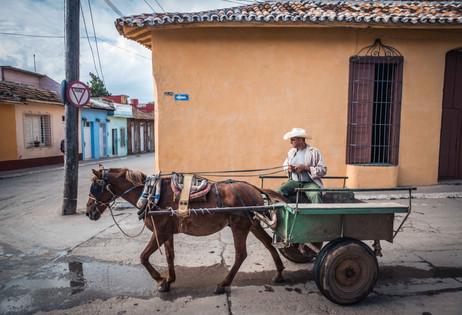 Cuba_Elan Mizrahi Photography.jpg