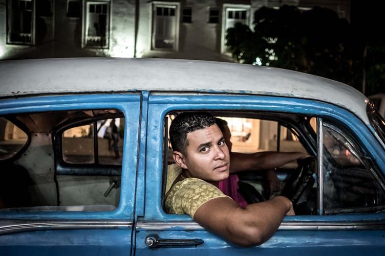 Cuba_Elan Mizrahi Photography-2.jpg