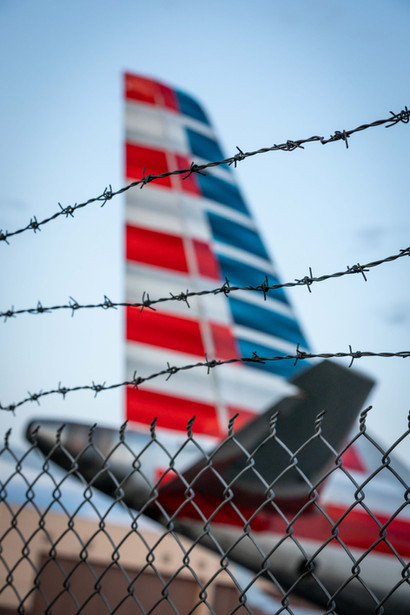 Pittsburgh Airport-10.jpg