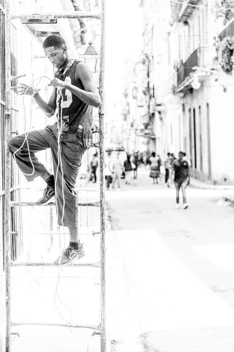 Cuba_Elan Mizrahi Photography-6.jpg