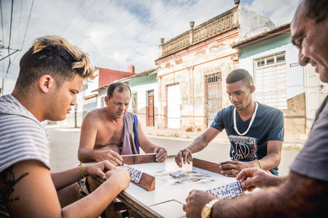 Cuba_Elan Mizrahi Photography-5.jpg