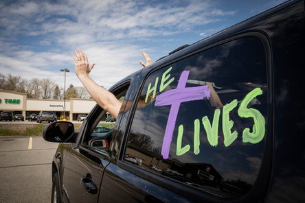 Drive-In Easter Grace Life Church-17-17.