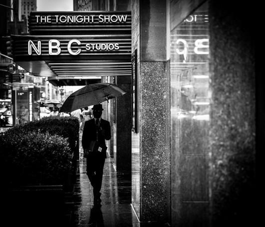 NBC Studio BW.jpg