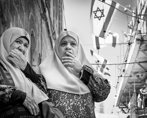 Jerusalem Women Updated.jpg
