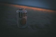 Jersey Shore Elan Mizrahi Photography-7.