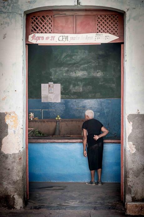 Cuba_Elan Mizrahi Photography-47.jpg