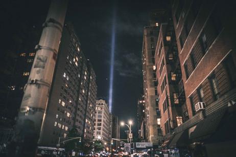 NYC Night Elan Mizrahi Photography-2.jpg