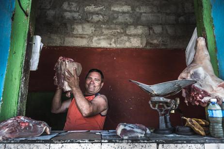 NEW Cuba_Elan Mizrahi Photography-2.jpg