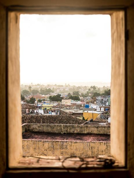 Cuba_Elan Mizrahi Photography-37.jpg