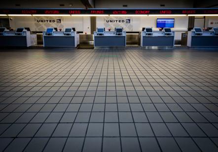 Pittsburgh Airport-2.jpg