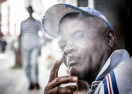 Cuba_Elan Mizrahi Photography-60.jpg