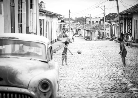 Cuba_Elan Mizrahi Photography-40.jpg