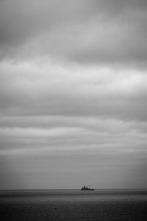Isolated Ship.jpg