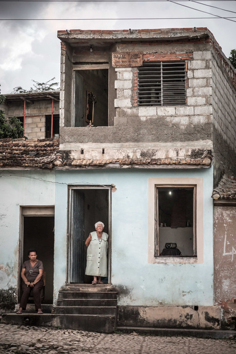 NEW Cuba_Elan Mizrahi Photography-7.jpg