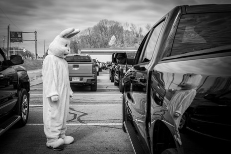 Drive-In Easter Grace Life Church-17-5.j