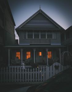 Jersey Shore Elan Mizrahi Photography-4.