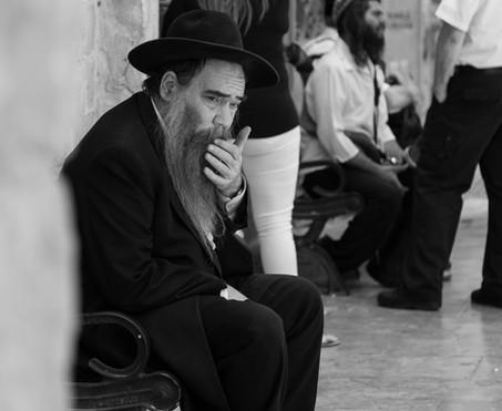safed israel