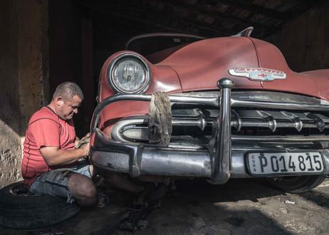 Cuba_Elan Mizrahi Photography-4.jpg