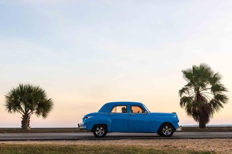 Cuba_Elan Mizrahi Photography-26.jpg