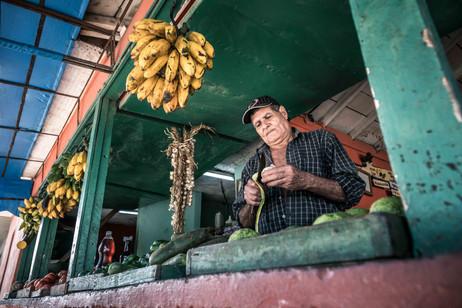 Cuba_Elan Mizrahi Photography-69.jpg
