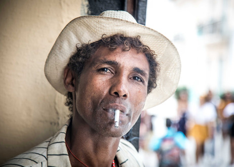 Cuba_Elan Mizrahi Photography-15.jpg