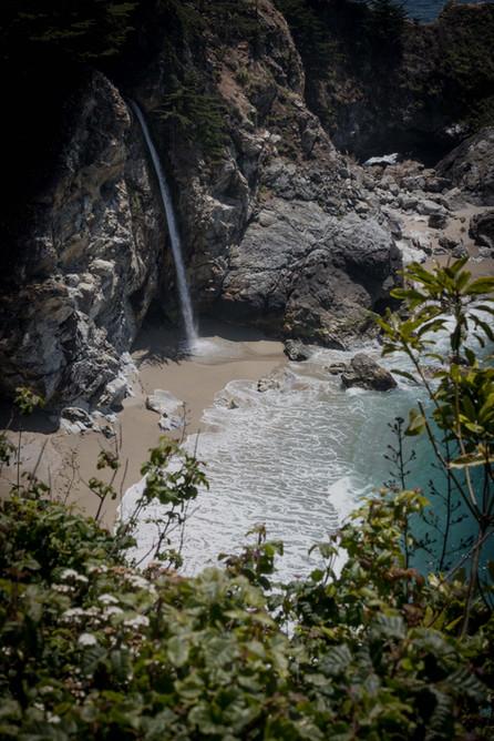 Cali For Site-19.jpg