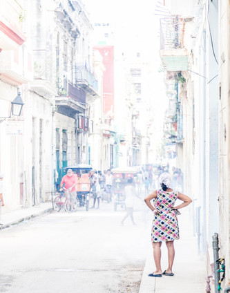 Havana_Elan Mizrahi Photography.jpg