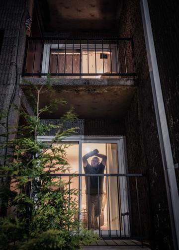 Isolated Elan Mizrahi Photography Site-3