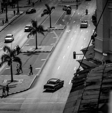 Elan Mizrahi Photography_Cuba.jpg