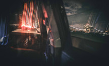 NYC Night Elan Mizrahi Photography.jpg