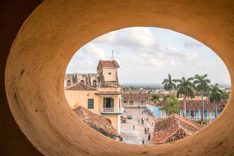 Cuba_Elan Mizrahi Photography-38.jpg
