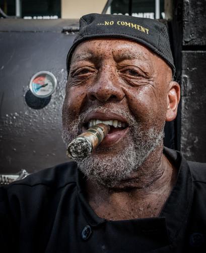 Cigar Florida.jpg