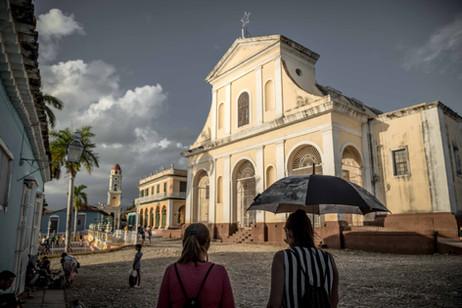 Cuba_Elan Mizrahi Photography-7.jpg