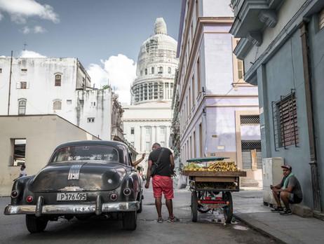 Cuba_Elan Mizrahi Photography-61.jpg