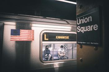 NYC Night Elan Mizrahi Photography-3.jpg