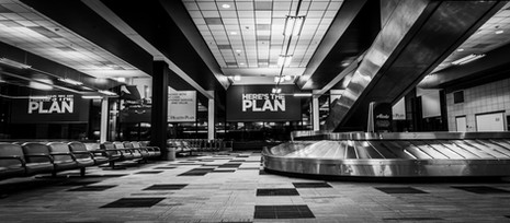 Airport for Site-5.jpg