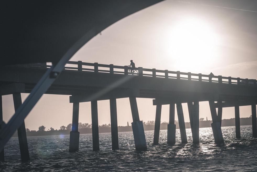 Gulf Coast8.jpg