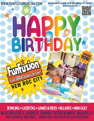 Birthday_7.25x9.135-01.jpg
