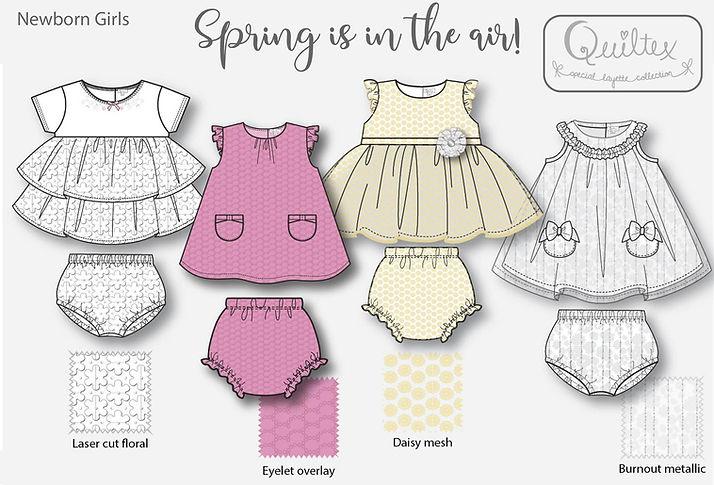 Spring dresses-01.jpg