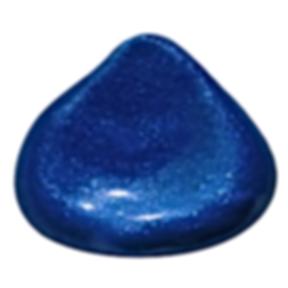 Blue Lip Stick