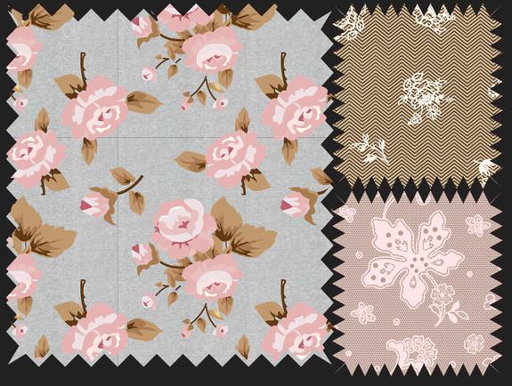 Roses-05.jpg
