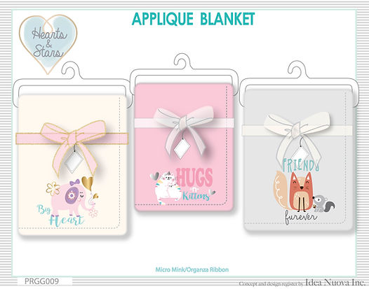 Applique blankets-01.jpg