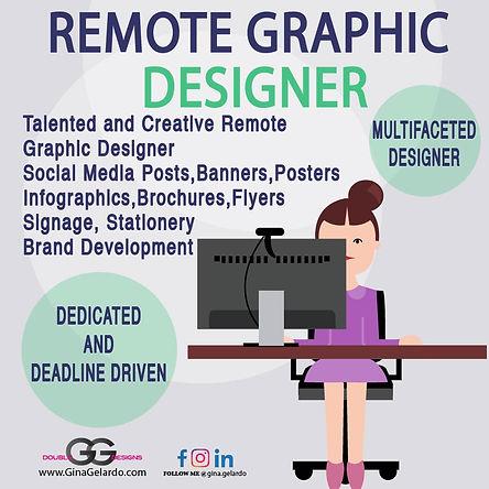 remote designer-01.jpg