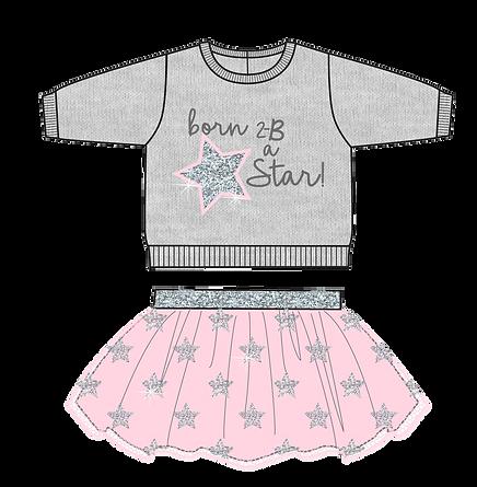 Skirt Sets-01.png