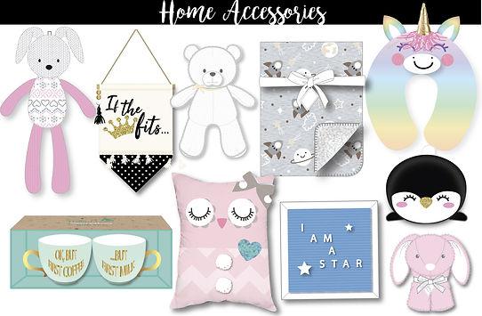 Home accessories-04.jpg