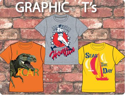 graphic T 's for website-03.jpg