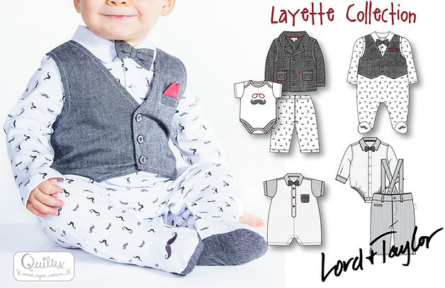 Lord and Taylor-02.JPG