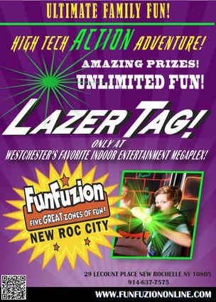 Laser tag-03.jpg