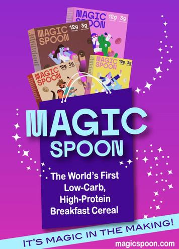 Magic spoon-01 copy-01.jpg