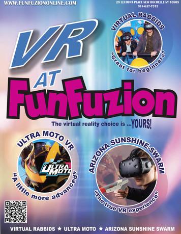VR at fun fuzion 3-03.jpg